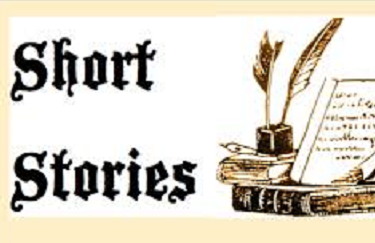 short story competition curry mallet